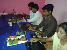 vlsi design course