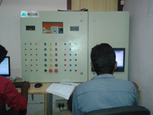 FPGA Training in Chennai