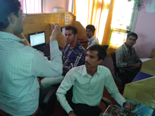 vlsi training in chennai