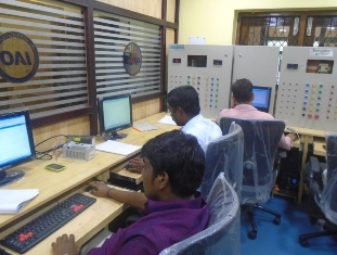 embedded projects in chennai