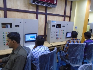 final year ece projects in chennai